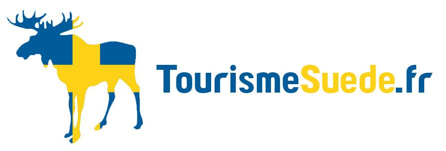 Tourisme Suede